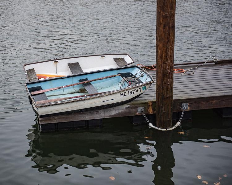 kennebunkport boats_d81_4358_2016110360
