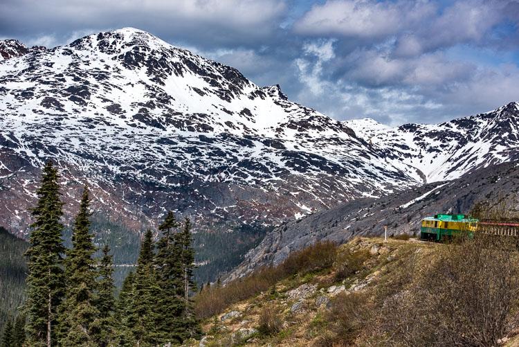 White Pass rail D81_5897_z
