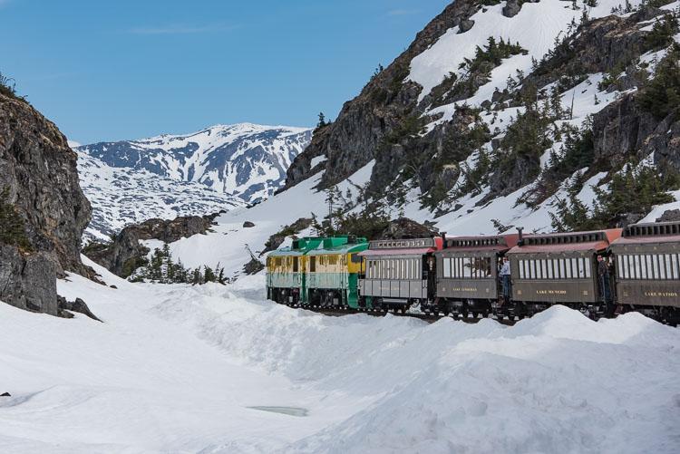 Yukon route railway D81_5961_z